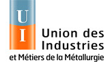 Union des Industries de la Métallurgie